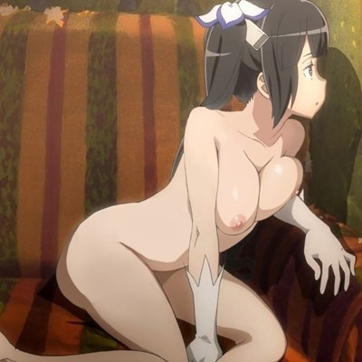 【裸コラ・剥ぎコラ】女の子を裸に剥いちゃいましたwww Part6