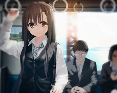 【エロゲ プレイ動画】Re:LieF 〜親愛なるあなたへ〜 体験版 Part01【RASK】