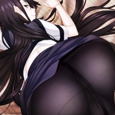 【HCG】武士娘恋愛ADV 真剣で私に恋しなさい!A (みなとそふと)