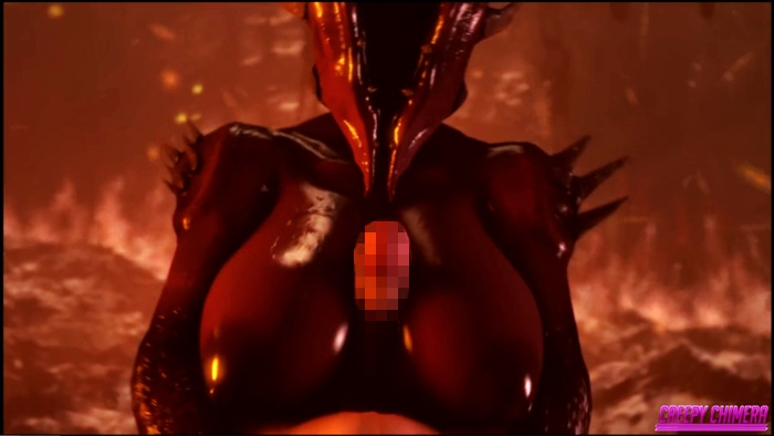 AGONY DEMON WELCOMES YOU TO HELL!