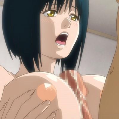 【エロアニメ】キモデブが才色兼備の姉を妹のハメ撮り動画で脅迫!正義感に付け込み尻穴を犯しまくる!