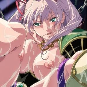 【異種姦・凌辱】戦乙女スヴィア vol.02 快楽の罠