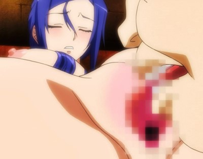 【寝取られ】ご指名は元対魔忍のソープ奴隷ですねwww完全に堕ちたゆきかぜと凜子がご奉仕します!