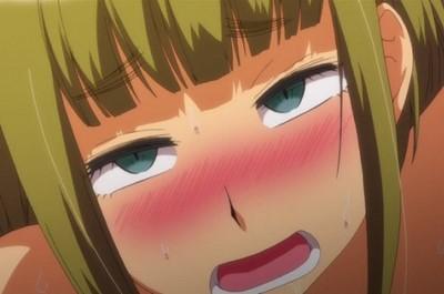 【金髪・巨乳】おっぱいは揉まれると大きくなる?の噂を検証!!貧乳女子がセックスにドはまりした結果…?