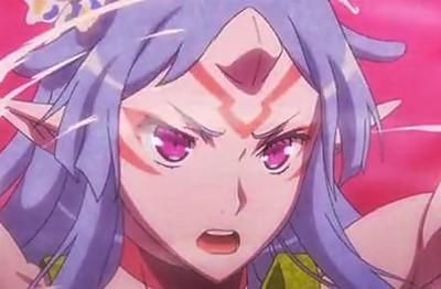 【人外・モン娘】日本の恐ろしくも美しい妖怪たちとエッチしまくりのエロアニメ!