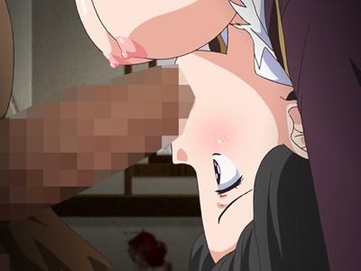 【異種姦・凌辱】お嬢様学園に異世界転生してきたオーク集団!?無力な女学生たちはただ犯されるだけ.....。