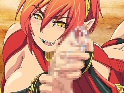 【おねショタ】エッチ大好き痴女お姉さんに襲われたショタは敏感な童貞包茎チ〇ポに悪戯される!