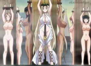 黒獣(クロイヌ)~気高き聖女は白濁に染まる~ ~クラウディア×セレスティン 義父との関係。女神が堕ちる朝には…編~