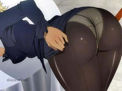 【ストリップ】異国のお姉さんが公衆の面前で一枚一枚服を脱がされて.....!
