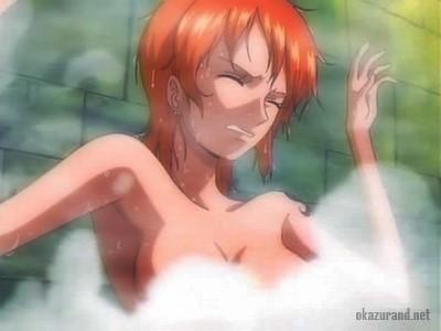 一般アニメのおっぱいプルルン&乳揉みシーンまとめ動画