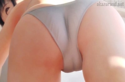 親の金儲けに使われる少女!発禁不可避のポルノイメージビデオ撮影でどんどん過激な行為を強制される!!