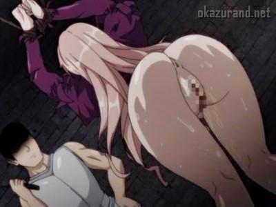 【輪姦・拷問】これが古代魔女狩りの真実!?拷問と称して巨乳人妻を集団強姦!!