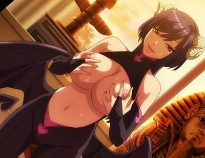 「ワタシ、実はサキュバスだったんだよね~www」女友達と妹の正体が淫魔でオレのチンポを狙っているんだが……。