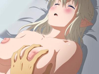 【18禁版】勇しぶ。BD版 乳首解禁エロシーンまとめ動画