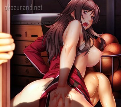 【新作】OVA それでも妻を愛してる2 #2