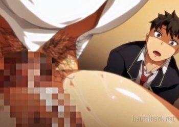 「彼氏、スマンなwww」彼氏の目の前で女の子の処女を奪い、膣内射精したったwww