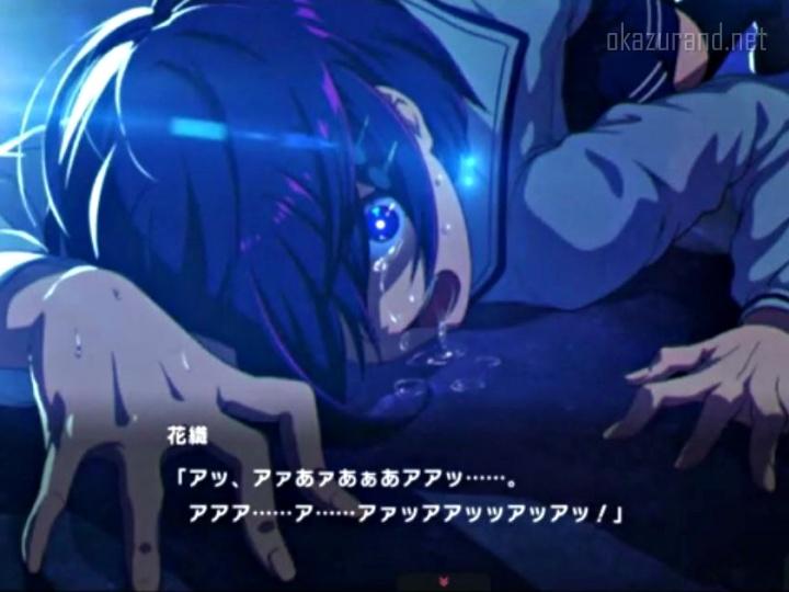 【MGCM DX】マジカミ DX - 強制発情させられた魔法少女が仲間の目の前で公開オナニーさせられ…!?