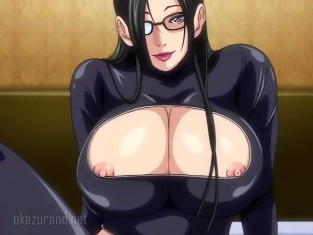 【僕と先生と友達のママ 前編】膣内はだめっ!と言われるほど出したくなる。