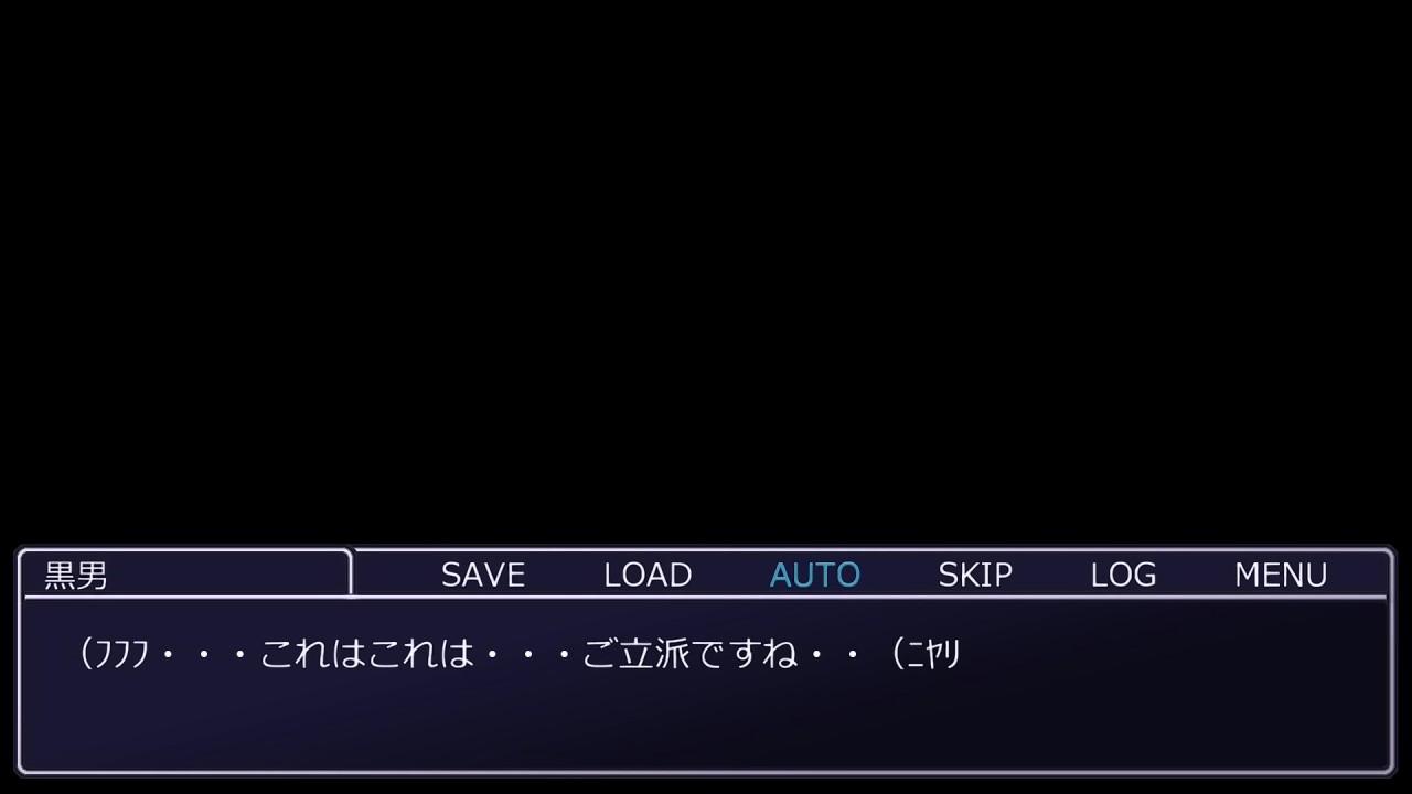 [MMD] 古手川催眠露出物語 -コスプレイベント編-(ふたなり差分)キャプチャー 02