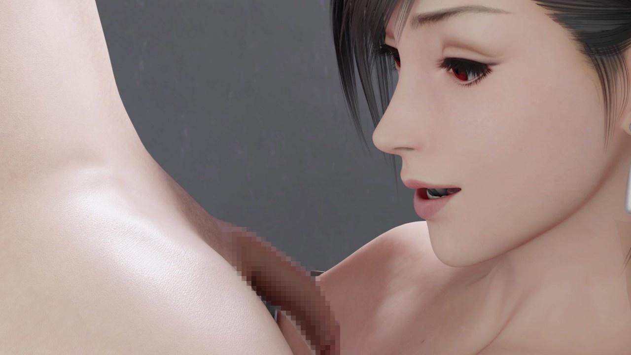 小さなペニスのエロ画像 Part2 10