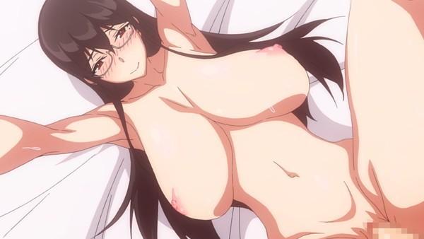 [NANIMOSHINAI (笹森トモエ)] サキュバステードライフ THE ANIMATION 第1巻 サンプル画像 07