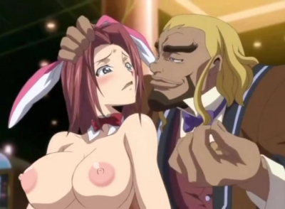 【裸コラ・剥ぎコラアニメまとめ】一般アニメの女の子を全裸に!?剥ぎコラ絵師たちによるショートムービー集 Part2