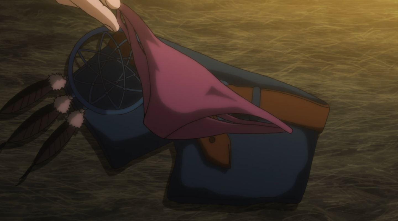 TVアニメ モンスター娘のお医者さん 症例4「不治の病のラミア」キャプチャー 20
