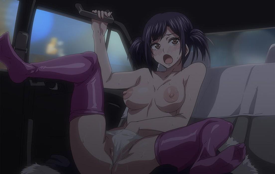 [水龍敬] 色欲INFINITE Vol.1 サンプル画像 13