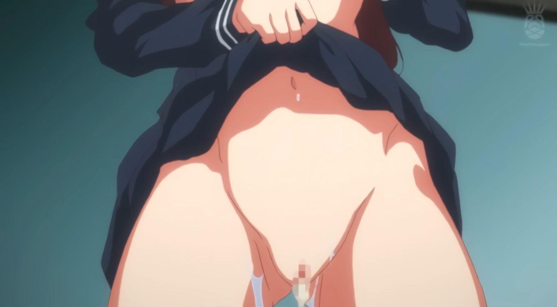 [NANIMOSHINAI (笹森トモエ)] サキュバステードライフ THE ANIMATION 第1巻 キャプチャー 11