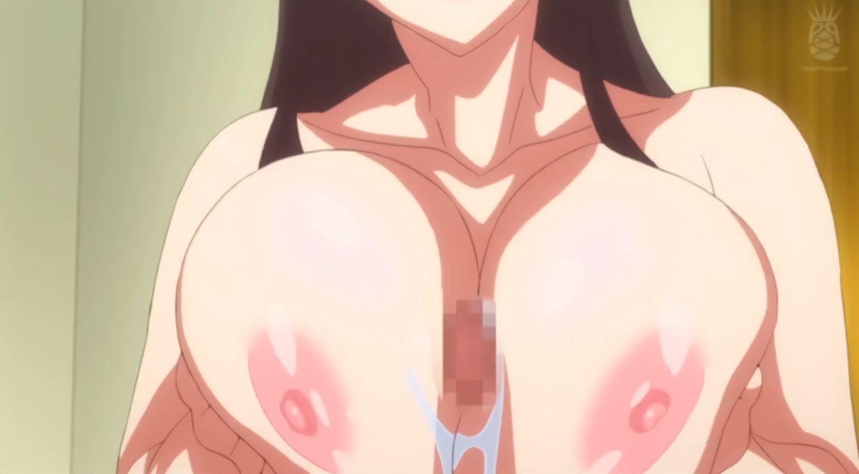 [NANIMOSHINAI (笹森トモエ)] サキュバステードライフ THE ANIMATION 第1巻 キャプチャー 12