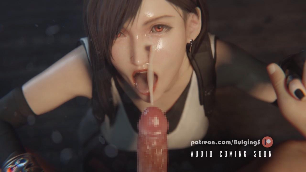 3DCG エロ画像まとめ Part2 29