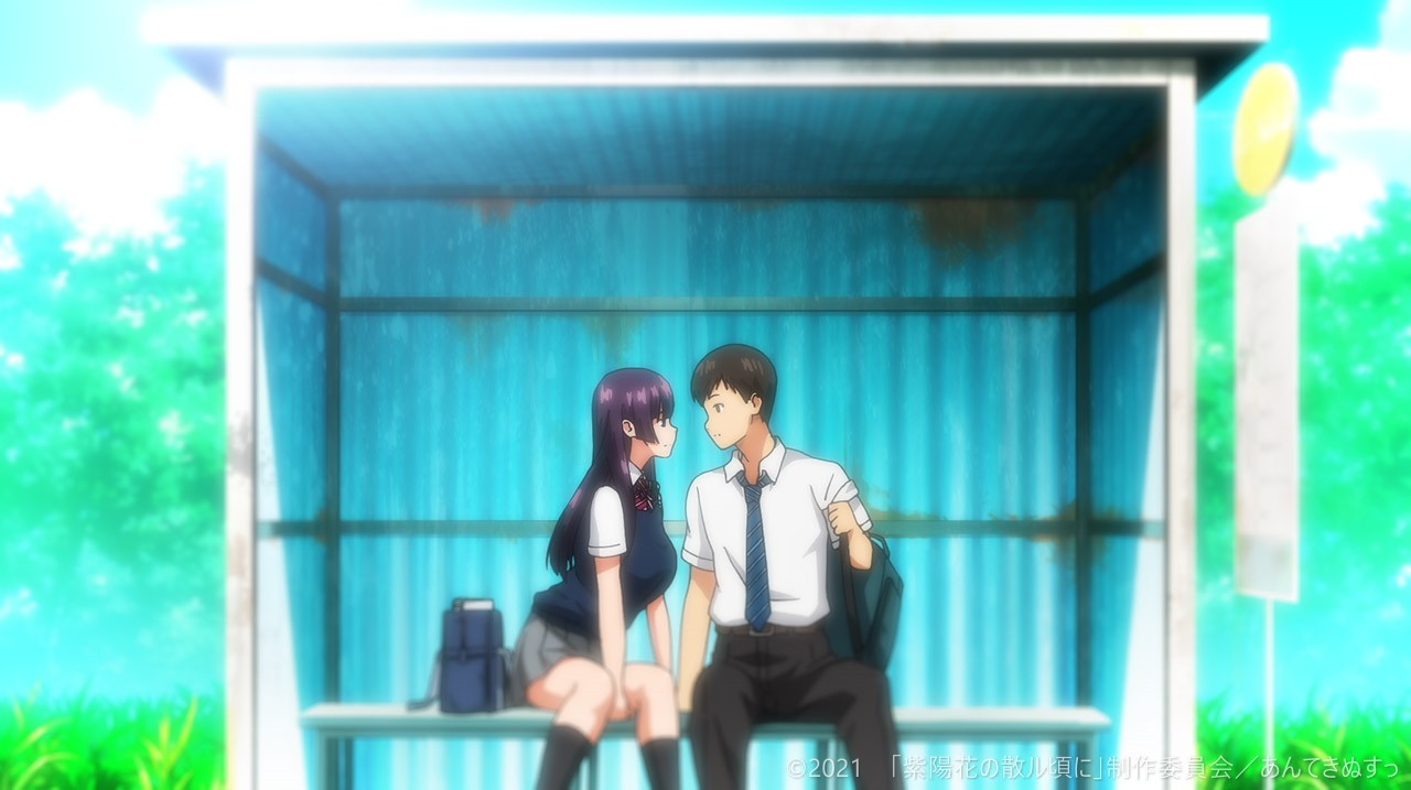 OVA 紫陽花の散ル頃に キャプチャー 02