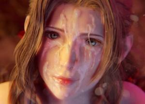 """【厳選】クオリティが高すぎてガチでオナニーに""""使える""""3DCG画像まとめ Part4"""