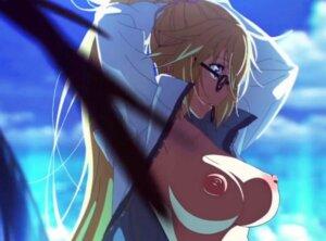 【剥ぎコラアニメ】NARUTOやワンピース、FGOなど一般アニメの女キャラを全裸に改変!剥ぎコラアーティストたちによるムービー総集編!